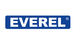 logo_everel
