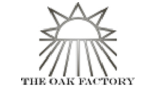 logo_tak_oak_factory